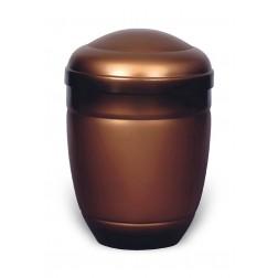 urne in aluminium U5010SKU