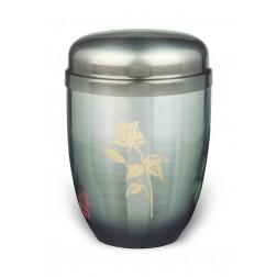 urne in aluminium U5340ST
