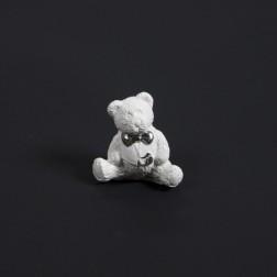 mini urne voor kinderen UBVBRPT-MN-02-1029