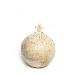 urne in keramiek UC500N