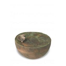 urne in keramiek UC505GBR