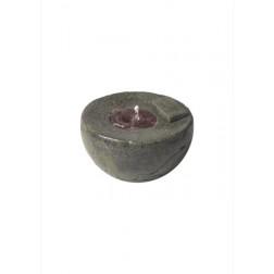 mini urne in keramiek UC801GBL