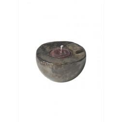 mini urne in keramiek UC801K