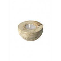 mini urne in keramiek UC801N