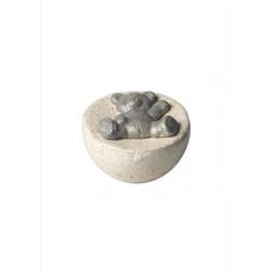 mini urne voor kinderen UC803N