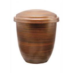 ecologische urne UECH1