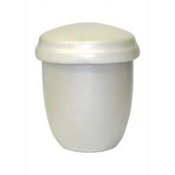 ecologische urne UECH2