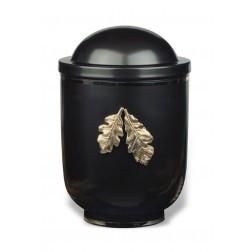 urne in aluminium UH1310BL
