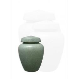 mini urne in keramiek UH710362