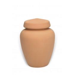 urne in keramiek UH710381