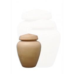 mini urne in keramiek UH710382