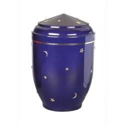 urne voor kinderen UH7402