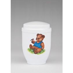 urne voor kinderen UH7433