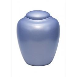 ecologische urne UHY5132