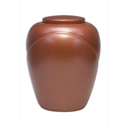 ecologische urne UHY5137