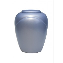 ecologische urne UHY5139