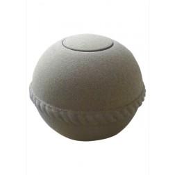 ecologische urne UHY5183