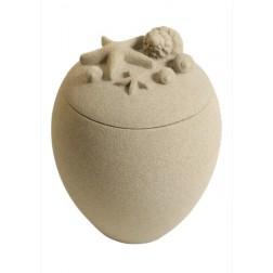 ecologische urne UHY5309
