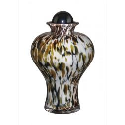 mini urne in glas UNA5626-43