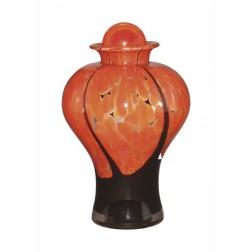 mini urne in glas UNA5626-49