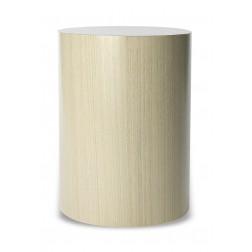 urne in fineerhout UPC3