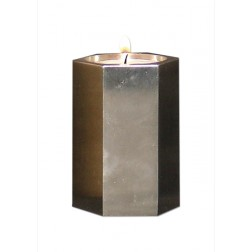 mini urne met theelicht UQZ4