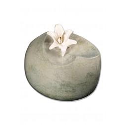 urne in keramiek UTP1006