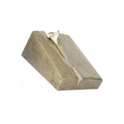 urne in keramiek UTP105