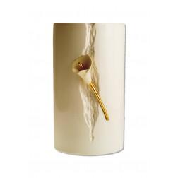 urne in keramiek UTW303