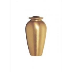 mini urne in brons VZ45526