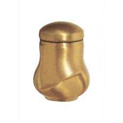 mini urne in brons VZ45617